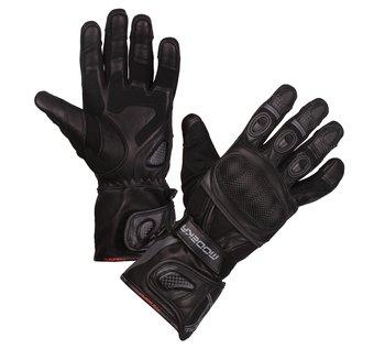 Sahara Traveller glove - Modeka