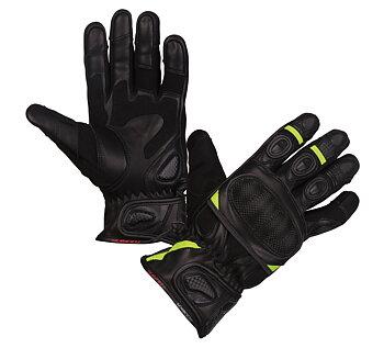Sahara Short glove - Modeka