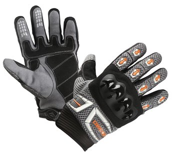 MX-Top glove - Modeka