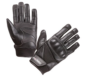 Airing glove - Modeka