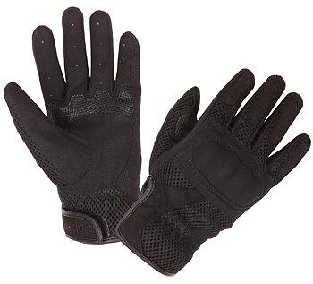Mesh glove - Modeka