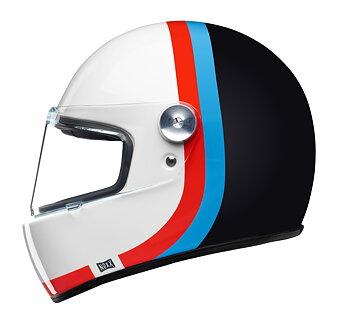 X.G100R Speedway - Nexx