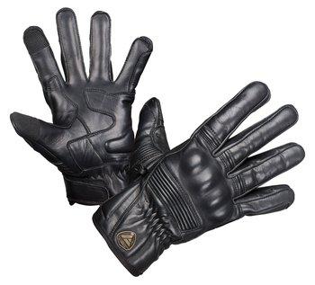 Steeve II glove - Modeka