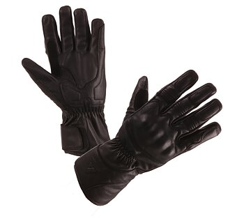 Aras glove - Modeka
