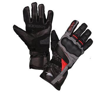 Panamericana Lady glove - Modeka