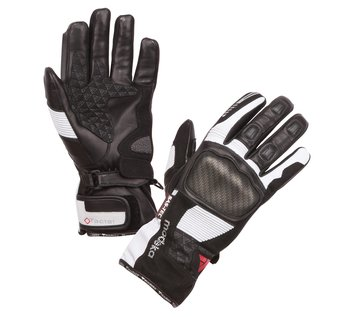 Tacoma Lady glove - Modeka