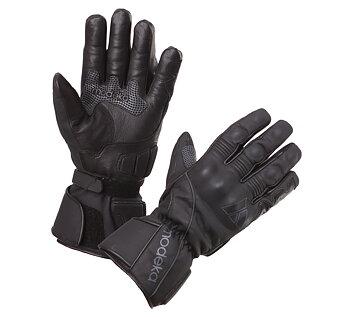 Stavanger Lady glove - Modeka