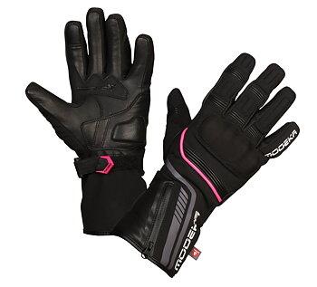 Makari Lady glove - Modeka