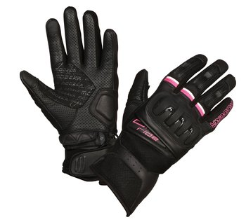 Air Ride Lady glove - Modeka