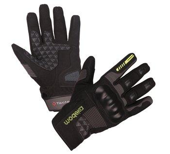 Fuego Lady glove  -Modeka