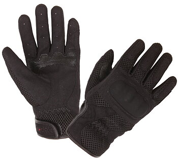 Mesh Lady glove - Modeka