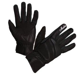 Camira Lady glove - Modeka