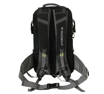 Adventure Pack ryggsäck - Modeka