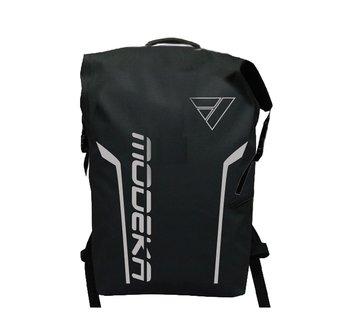 Dry Pack S ryggsäck - Modeka