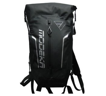 Dry Pack L ryggsäck - Modeka