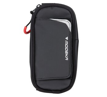 Extra Pack telefonväska - Modeka