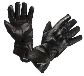 Talismen glove - Modeka