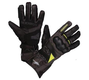 Panamericana glove - Modeka