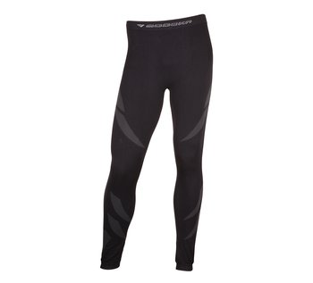 Tech Dry Trousers - Modeka