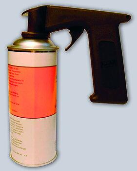 Handtag för sprayburkar SP20