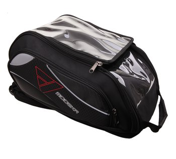 Super Bag tankväska - Modeka