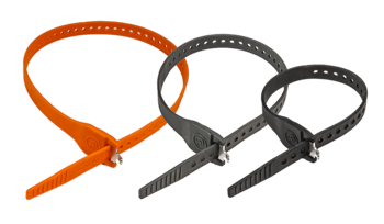 "Pronghorn Straps 25"" - Giant Loop"