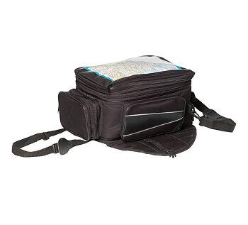 Tank-Backpack tankväska/ryggsäck - Modeka