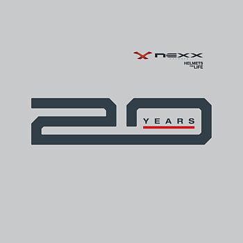 Nexx - 20 år - 2021 - Visste du att...?