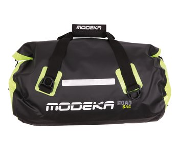 Road Bag väska - Modeka
