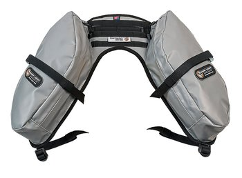 MoJavi Saddlebag - Giant Loop