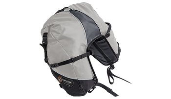Great Basin Saddlebag - Giant Loop