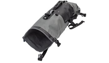 Rogue Dry Bag - Giant Loop
