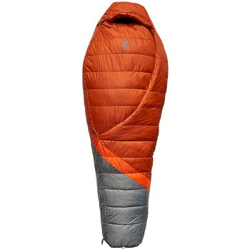 Sierra Designs Night Cap 35 Degree Sleeping Bag Long