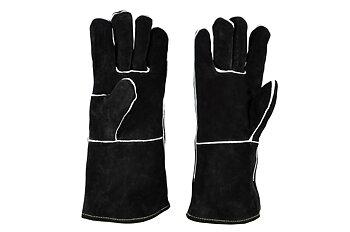 Winnerwell Värmeresistenta handskar