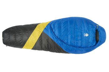 Sierra designs Cloud 800 35F/2C sleeping bag Regular