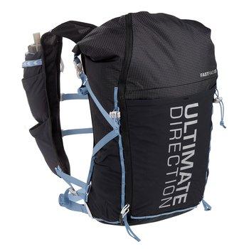Ultimate Direction Fastpack 20L backpack