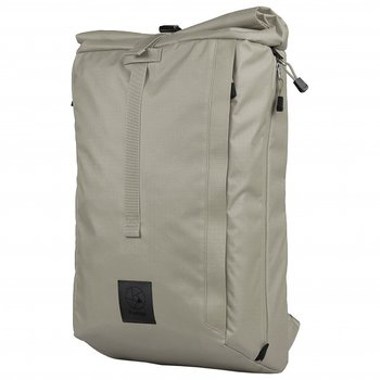 F-stop Dalston 21L Urban Camera Backpack