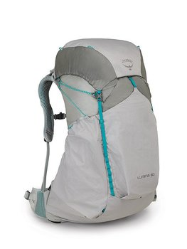 Osprey lumina 60L backpack womens
