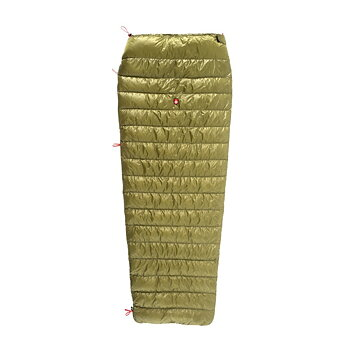 Pajak Quest Switch Sleeping bag