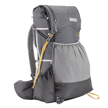 Gossamer Gear Gorilla 50 Ultralight Backpack