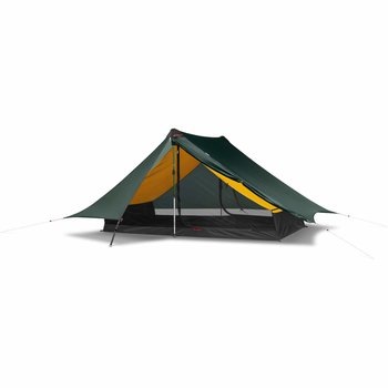 Hilleberg Anaris - Demo Tent
