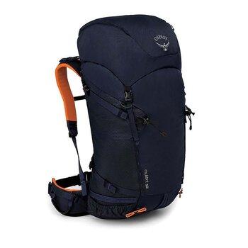 Osprey Mutant 52L backpack