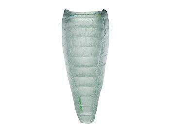 Thermarest Vesper 32F/0C Quilt - Regular