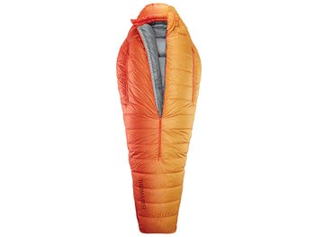 Thermarest Polar Ranger -20F/-30C LONG Sleeping Bag