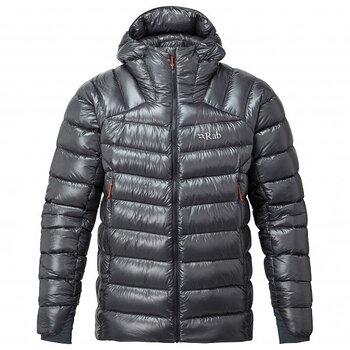 Rab Zero G Jacket ultralätt jacka