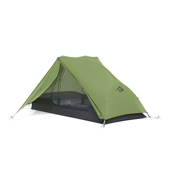Sea to Summit Alto TR2 Tent