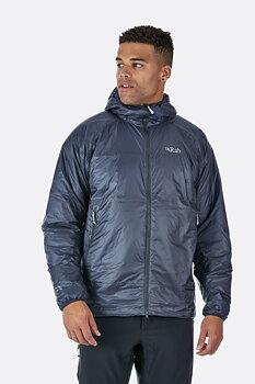 Rab Men's Xenon Insulated Jacket