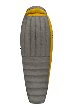 Sea to summit - SPARK SLEEPING BAG – SPIV Long
