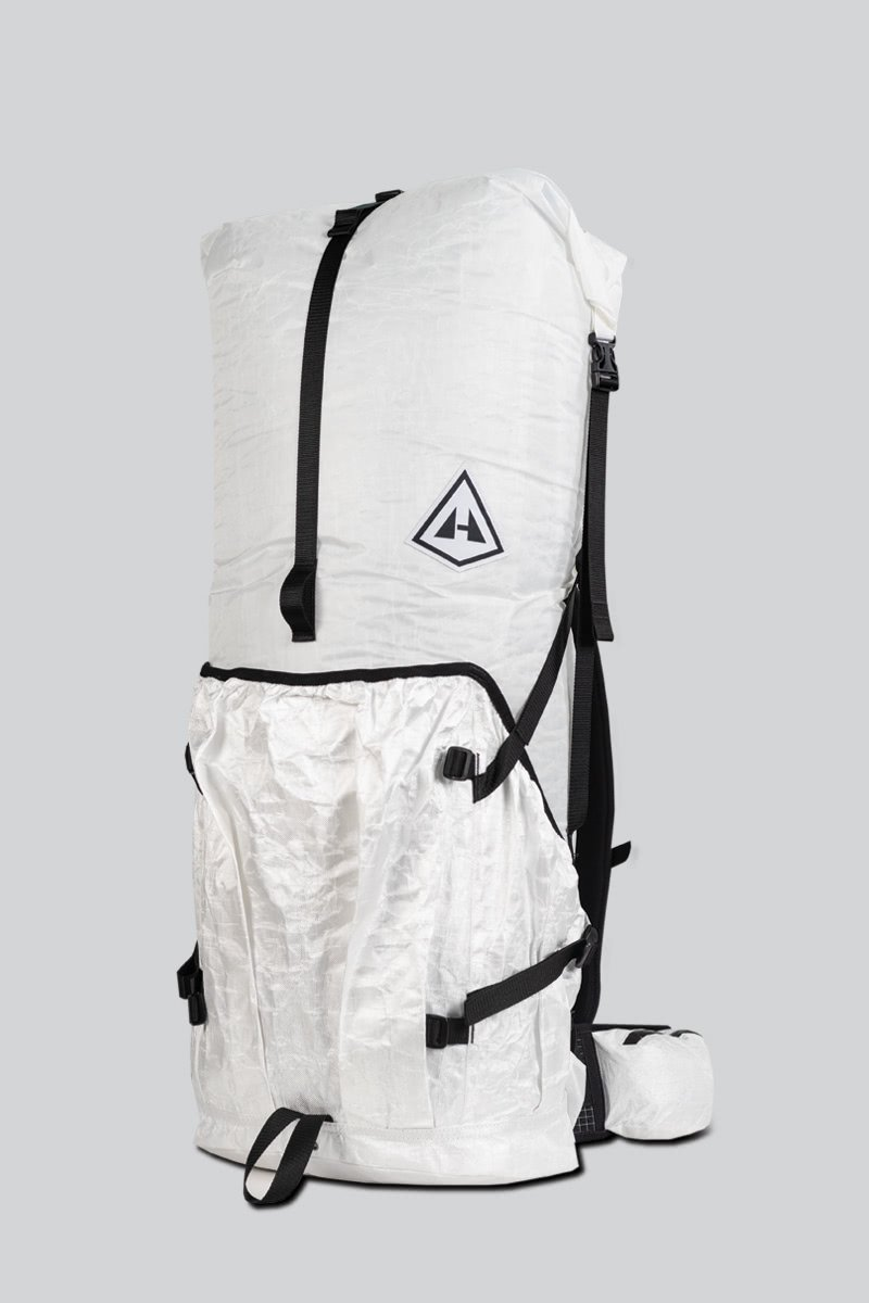 Dyneema® 2400 Ice Pack | Väskor, Ryggsäck, Saker att köpa