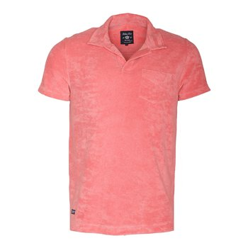 Shirt Berry Coral